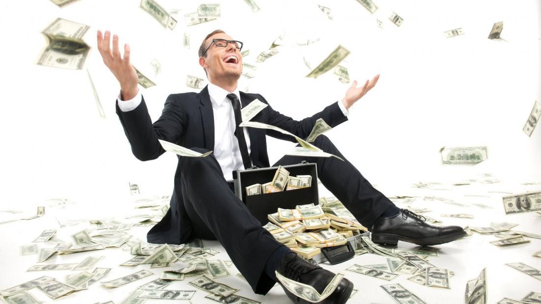 พฤติกรรมใดที่ต้องหลีกเลี่ยง หากอยากมีเงินเก็บมากขึ้น