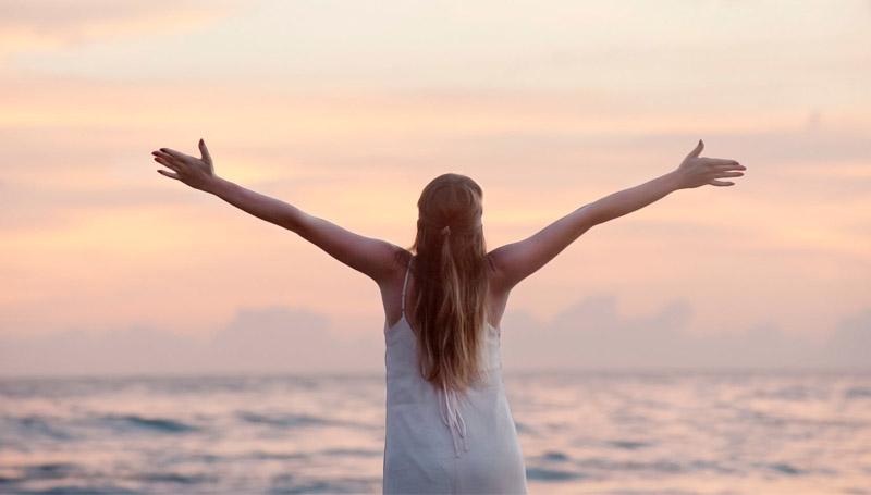 3 สิ่งที่ควรรู้ การค้นหาตัวเองเพื่อความสุขในชีวิต