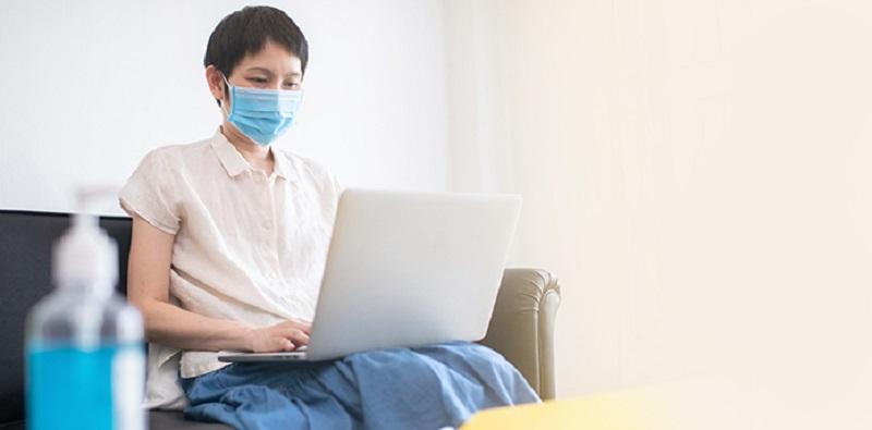 อาชีพเสริมน่าทำในช่วงไวรัสโควิดระบาด
