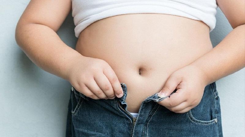 วิธีการดูแลตนเองง่าย ๆ ให้ห่างไกลจากโรคอ้วน